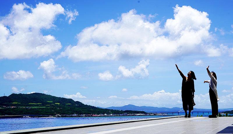 【8/12更新】「Go To トラベルキャンペーン」に関するご案内